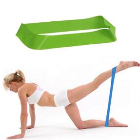 Elastic Yoga Band