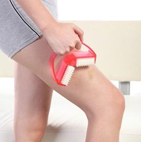 arm leg waist massager