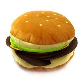 Hamburger-Shape-CD-DVD-Storage-Case-Bag
