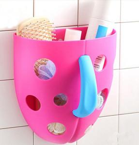 Baby Bath Toy Storage