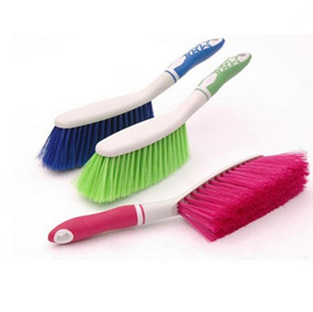 TPR Handle Cleaning Brush
